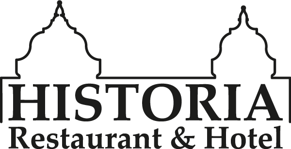 Historia Hotel und Restaurant